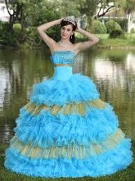 aqua blue quinceanera dresses pretty 2019 gown aqua blue quinceanera dresses mmdresses