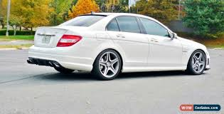 c class mercedes for sale 2010 mercedes c class for sale in united states