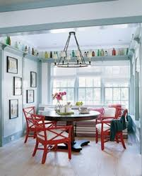 red dining chairs u2013 prominently notable and remarkable collection