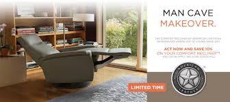 modern furniture kitchener modern design ideas