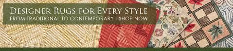 handmade rugs hand hooked u0026 hand woven rugs by michaelian home