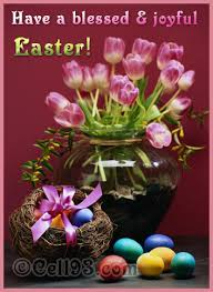 easter greeting cards easter greeting cards free easter greetings quotes and poems cards