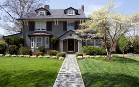 18 cheap ways to improve curb appeal when you u0027re selling a house