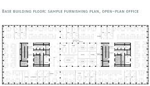 open concept office floor plans open concept office floor plans and main tower zurich