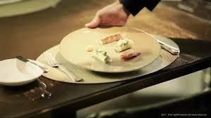ik饌 conception cuisine 8ight pro studio home