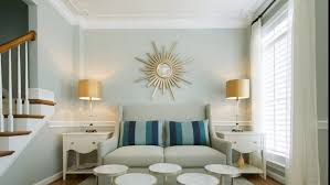 Paint Color Ideas For Your Living Room Angies List - Popular paint color for living room