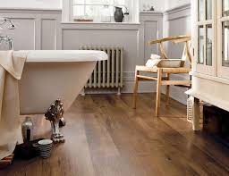 how to choose bathroom flooring homebuilding renovating