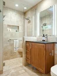 Bathroom Ideas Pictures Images Travertine Bathroom Ideas Inspiration For A Small Timeless Master