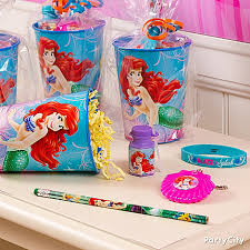 favor cups make fin tastic favor cups with a reusable mermaid plastic