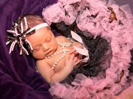 Pin By Brea Lesley On - 12 best lesley cowan photography images on pinterest baby girls