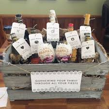Wedding Gift Set The 25 Best Bridal Gift Baskets Ideas On Pinterest Bachelorette