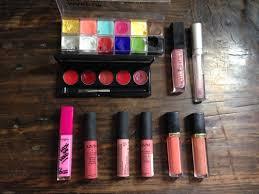 makeup artist kit makeup mugeek vidalondon