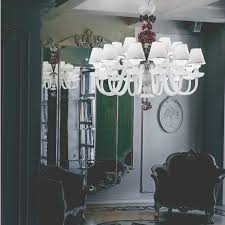 european home design nyc classic luxury european lighting fixtures at exclsuive nyc