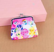my pony purse new my pony coin purse kids wallet kids money