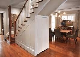 Kitchen Stairs Design Search Viewer Hgtv