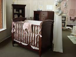 convertible crib set bedroom impressive bonavita baby furniture peyton crib set with