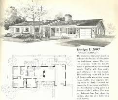 tri level house plans 1970s split entry house plans awesome impressing split level homes