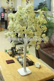 2015 latest wedding decoration wedding high table decor