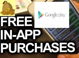 freedom apk free freedom apk how to install freedom app for android