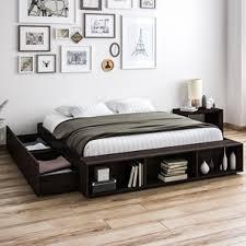 Bed Images Bedroom Furniture