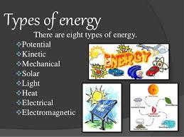 what type of energy is light energy 2 638 jpg cb 1417828493
