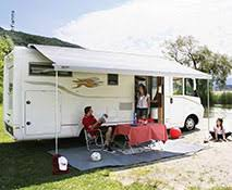 Fiamma Roll Out Awning Awnings Fiamma Thule Dometic Camping Shop