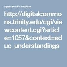 cgi si e social http naturalhistory si edu east coast trip east coast