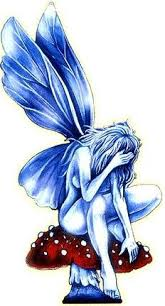 sad fairy fantasy pinterest sad fairy fairy and fantasy art