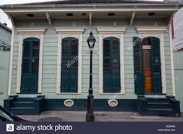 shotgun house stock photos u0026 shotgun house stock images alamy