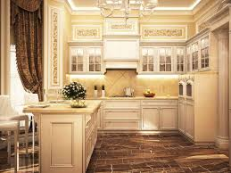 kitchen islands fabulous high end kitchens designs and kitchen