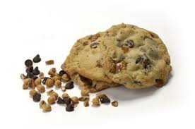 wholesale gourmet cookies order cookies online ali s cookies bakes fresh cookies and uses