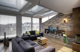 Interier Design Interier Design Dizajn Navrh Atyp Byt Rodinny Dom Výtvarné