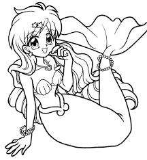 mermaid melody pichi pichi pitch 88 cartoons u2013 printable