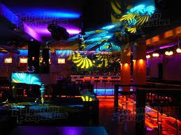disco for sale restaurant bar for sale in burgas quartercenter bulgaria disco