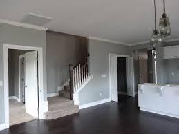 Interior Design  Cool Bungalow Paint Colors Interior Home - Interior design ideas for bungalows