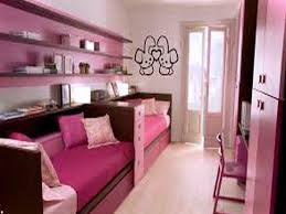 Little Space Bedroom Ideas Bedroom Paint Ideas For Small Bedrooms Attractive Space Saving