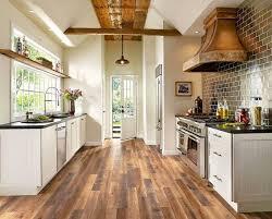 best kitchen flooring ideas hausdesign hardwood floor for kitchen flooring marvelous on