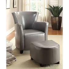 matching chair and ottoman 40 best accent chairs images on pinterest accent chairs sofa