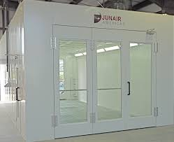 paint booth for sale which one is better