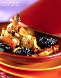 cuisine du maroc cuisine du maroc by weekech com maroc cuisine recipes