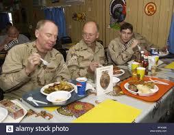 051124 n 8055r 034 ali al salem kuwait november 24 2005