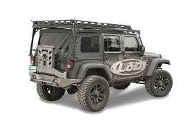 jeep jku side lod jeep bumpers towing racks quadratec