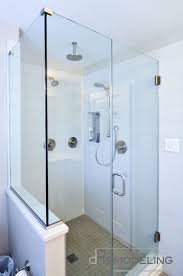 Modern Bathroom Fittings Bathrooms Design Bathroom Fittings Contemporary Small Bathrooms