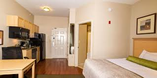 fort myers hotels candlewood suites ft myers i 75 extended stay