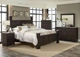 Rustic Pine Nightstand Henley Rustic Pine Nightstand Nightstands Bedroom
