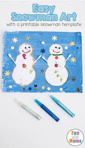 464 best winter fun for kids images on pinterest winter fun