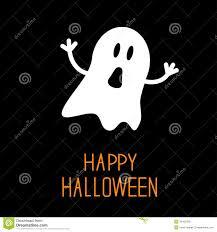 funny halloween ghosts u2013 halloween wizard