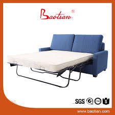 Pull Out Sofa Bed Mattress by Hospital Sofa Bed Hospital Sofa Bed Suppliers And Manufacturers