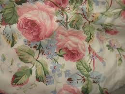ralph lauren sheets allison for the pink guesthouse chic fabrics