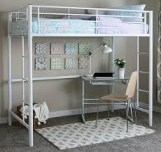 Bunk Bed With Workstation 10 Best Loft Beds 2018 Bunk Loft Bed In Depth Review